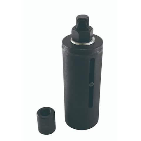 Astro Tool 78620 Subaru Ball Joint Puller