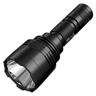 NITECORE P30 Precise Series 1000 Lumen Long Throw Flashlight