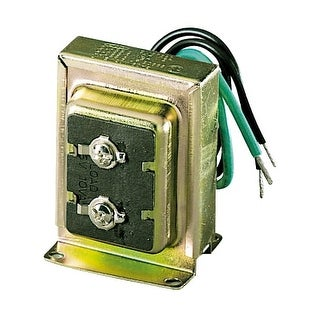 Air King AK16 16V Transformer for Air King Door Chimes