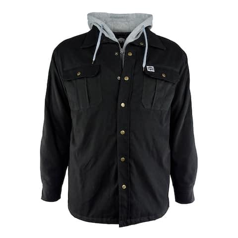 Buffalo Outdoors® Buffalo Work Jacket