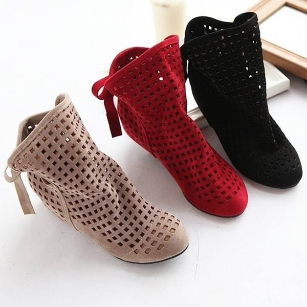 casual shoes on sale
