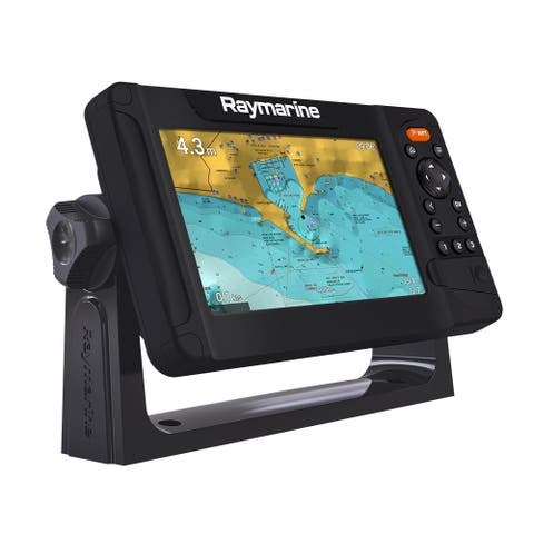 Raymarine Element 7 S Combo Element 7 S Combo