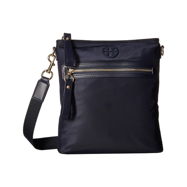 d1e57a65069b Shop Tory Burch Tilda Swingpack - Free Shipping Today - Overstock ...