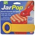 Brix 70712 Jar Opener, Plastic, Assorted Colors - Thumbnail 0