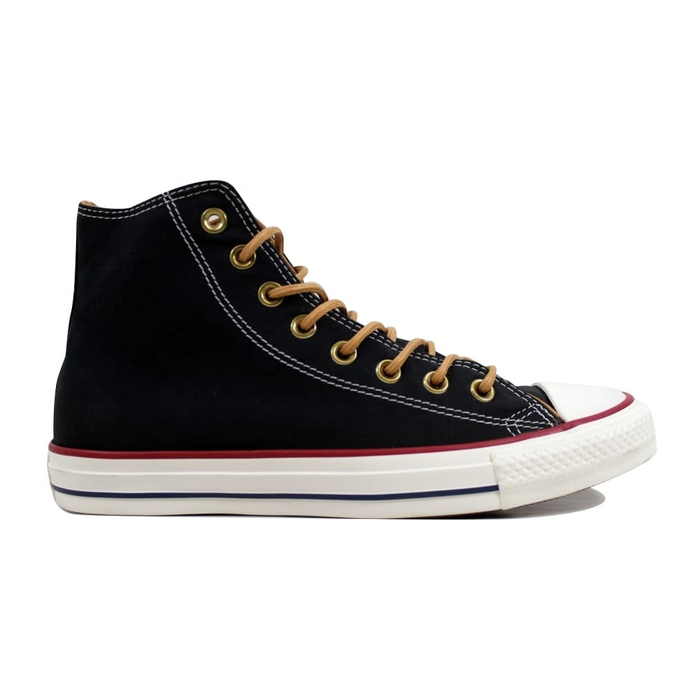 26fc35028123c1 Converse Shoes