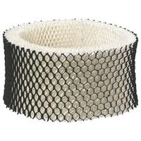 Holmes Humidifier Wick Filter