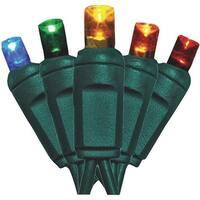 J. Hofert 100Lt M5 Led Multi Light 2365 Unit: BOX