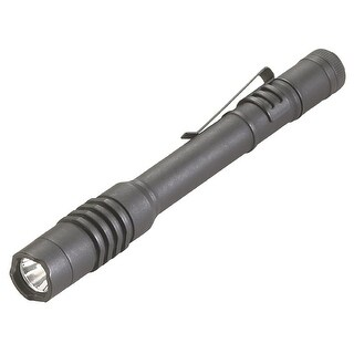 Streamlight ProTac 2AAA Battery Powered Tactical Penlight 88039
