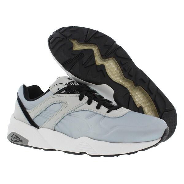 Puma R698 Matt & Shine Men's Shoes Size