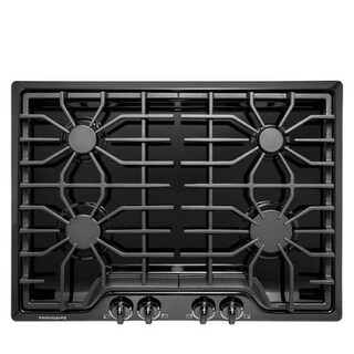 Frigidaire FFGC3026S 30 Inch Wide Built In Natural Gas Cooktop with Ready Select|https://ak1.ostkcdn.com/images/products/is/images/direct/8a6f4dedc7831cca477b318f1710884c9bc92c7e/Frigidaire-FFGC3026S-30-Inch-Wide-Built-In-Natural-Gas-Cooktop-with-Ready-Select.jpg?_ostk_perf_=percv&impolicy=medium
