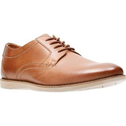 78034474497fe Buy Men's Oxfords Online at Overstock | Our Best Men's Shoes Deals