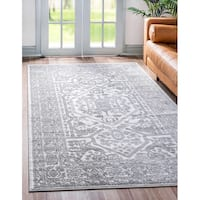 Indoor Area Rugs Online At