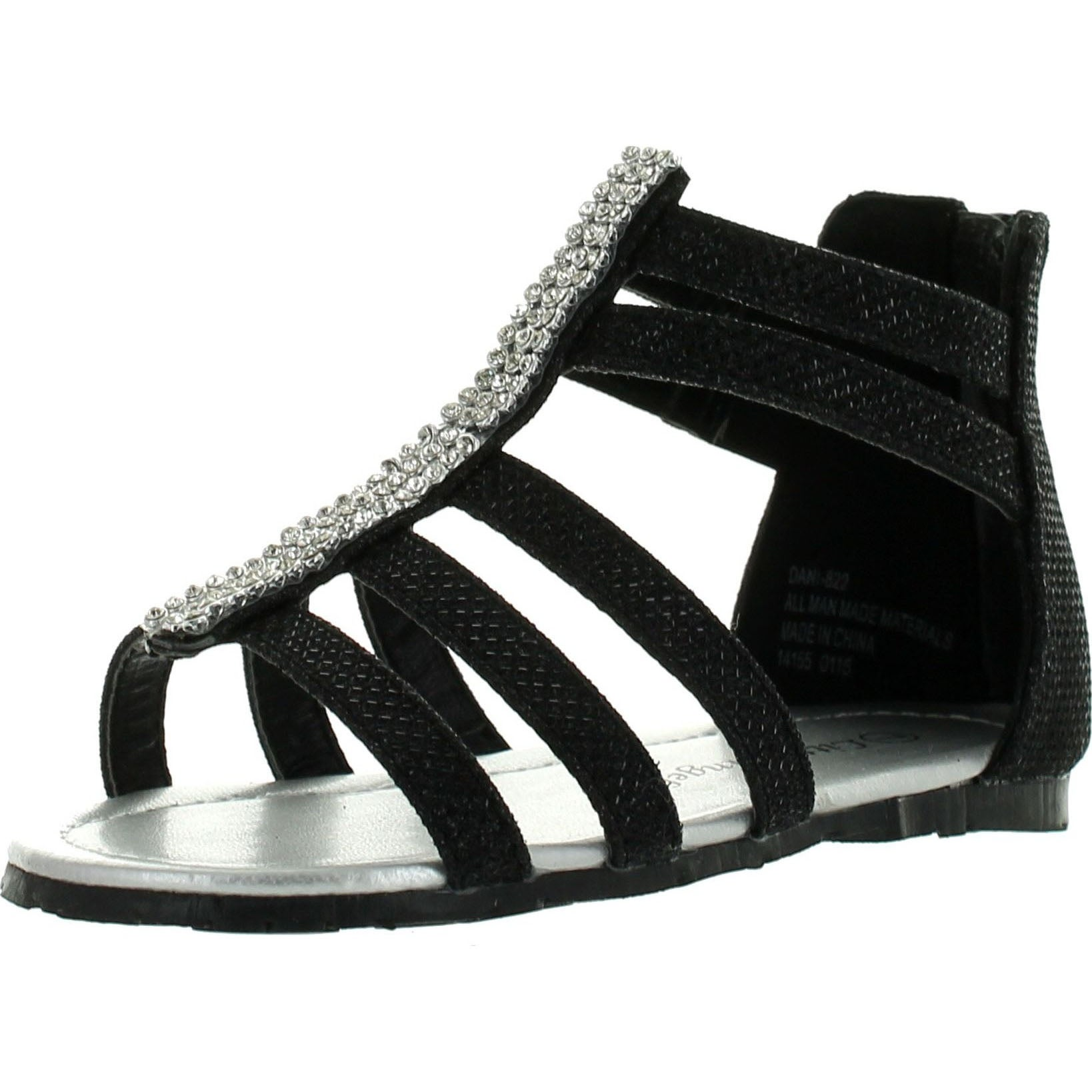 Buy Shoes Deals Men's OverstockOur Sandals Best Online At White sCrotQxBdh