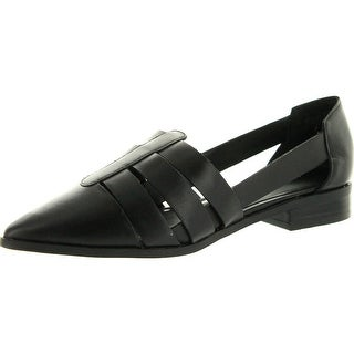 Chinese Laundry Womens Outcast Oxfords Shoes