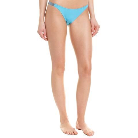 La Perla Low-Rise Bikini Brief