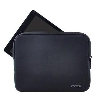 Codi Ipad Air Sleeve (C1226)