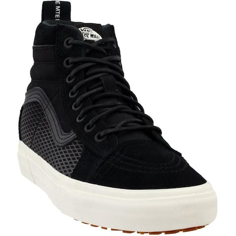 Vans Mens Sk8-Hi 46Mte Dx Casual Sneakers Shoes