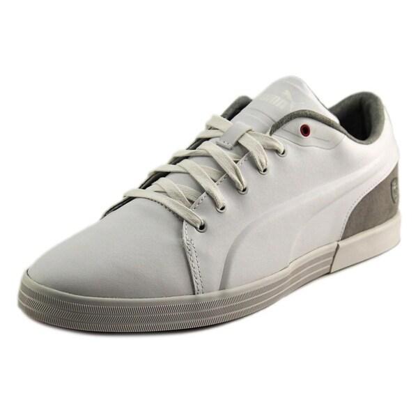 Puma Wayfarer Speziale SF Puma White-Puma White Sneakers Shoes