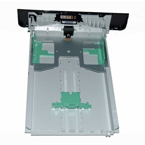 New OEM Brother 250 Page Paper Cassette Tray For MFC-9970CDW, MFC9970CDW