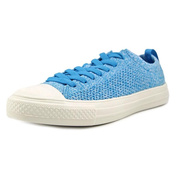 People Footwear The Phillips Women Hawaiian Blue/Yeti White/Picket White Sneakers Shoes