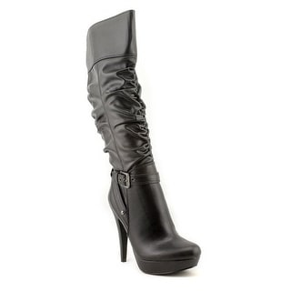 G by Guess Dorbii Women's Boots