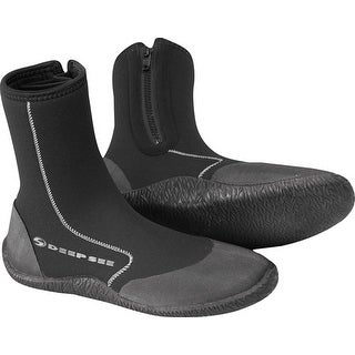 Deep See Atlantic 5mm Boots