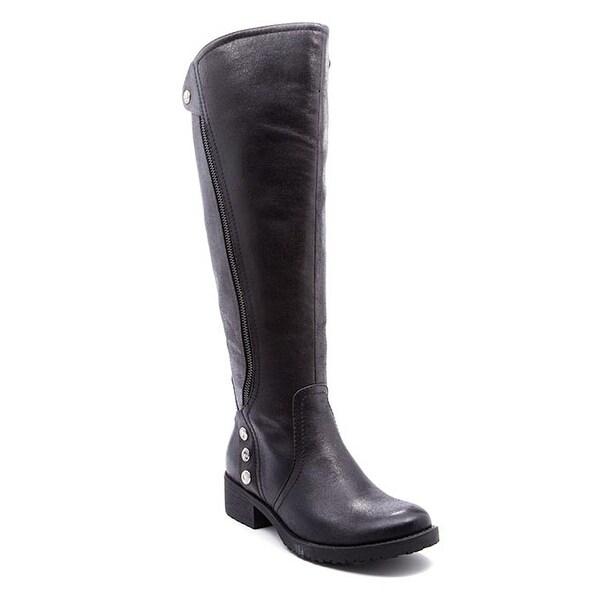 Baretraps Oria2 Women's Boots Black