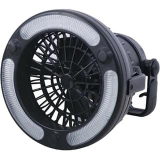 Stansport 450 Stansport 18-LED Camping Lantern with Fan - Bulb - D|https://ak1.ostkcdn.com/images/products/is/images/direct/8a8767fd79bac7a894af857036d9c41ca7319eb5/Stansport-450-Stansport-18-LED-Camping-Lantern-with-Fan---Bulb---D.jpg?impolicy=medium