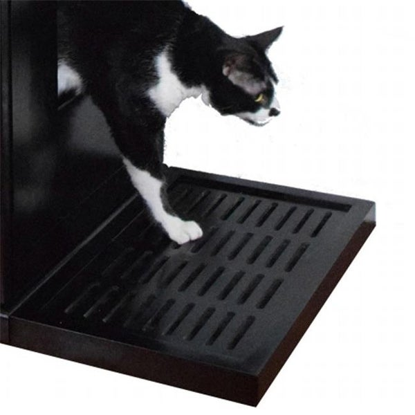 Litter Catch for the Refined Litter Box, 20 x 12 x 2 in. -