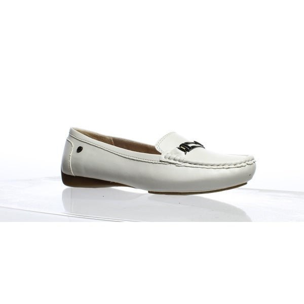 10a16b3e626 Shop LifeStride Womens Viana Blush Loafers Size 7.5 - Free Shipping ...