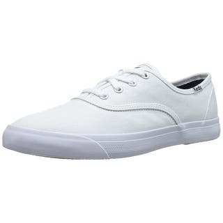 4b6cf20a47e Quick View.  74.25. Keds Womens Triumph Canvas ...