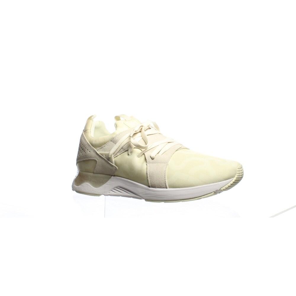 Size 10.5 Asics Men's Shoes   Find
