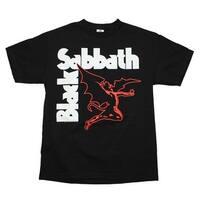 Black Sabbath Creature T-Shirt