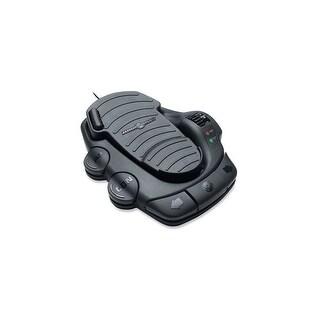 Minn Kota 1866075 Riptide ST / Terrova Corded Foot Pedal 18' Cord New 1866075
