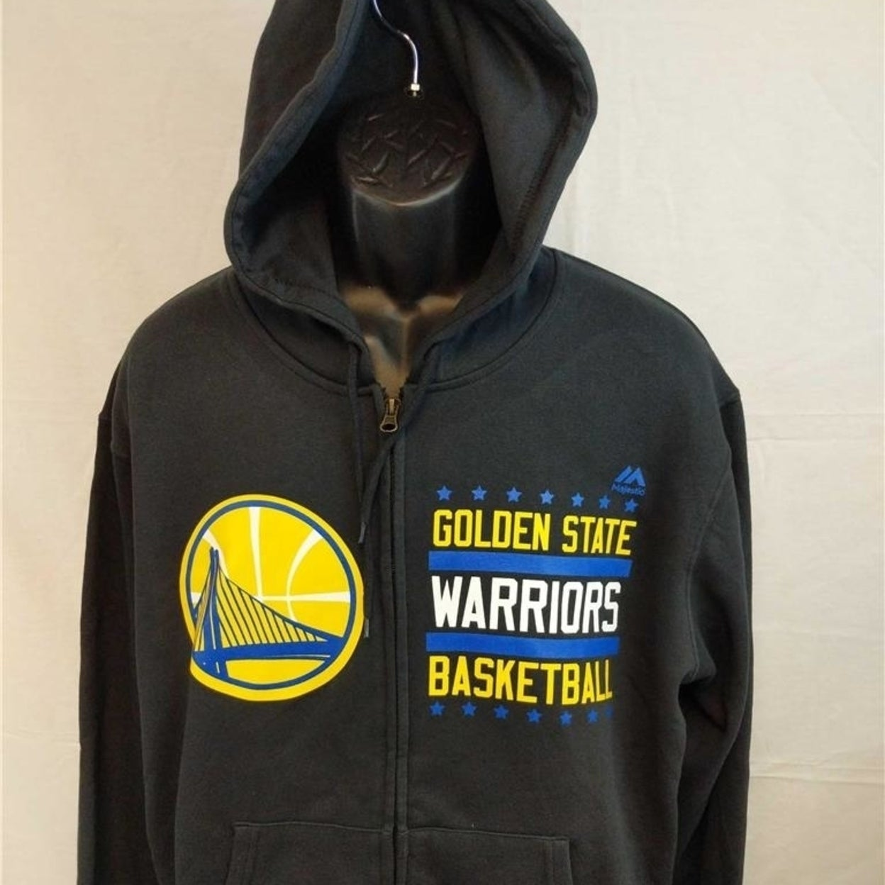 Rookie Definition Basketball All Sports Team Hoodie
