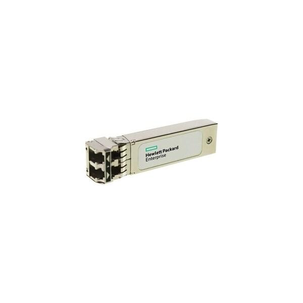 HP X130 Data Center Transceiver Data Center Transceiver