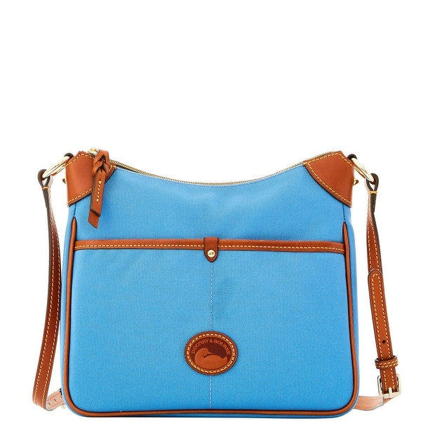 Dooney & Bourke Nylon Kimberly (Introduced by Dooney & Bourke at $159 in Mar 2015)