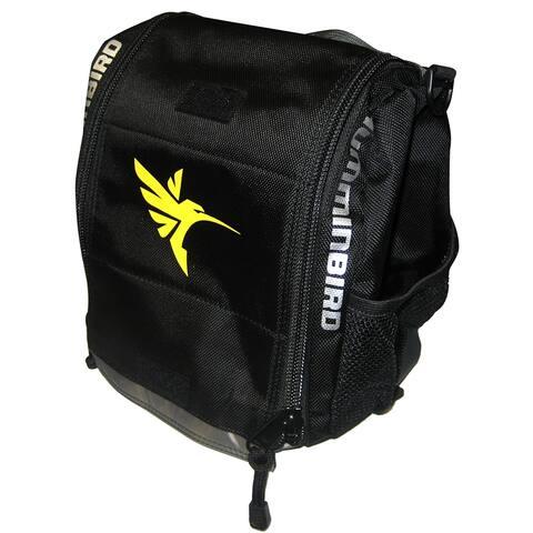 Humminbird ptc unb 2 portable soft sided case