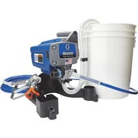 Graco Inc. Magnum Project Painter 257025 Unit: EACH