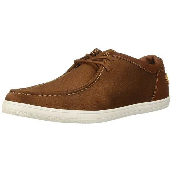 04087d6730f17 Shop ALDO Men's Taeni Boat Shoe - 9.5 - Free Shipping Today ...