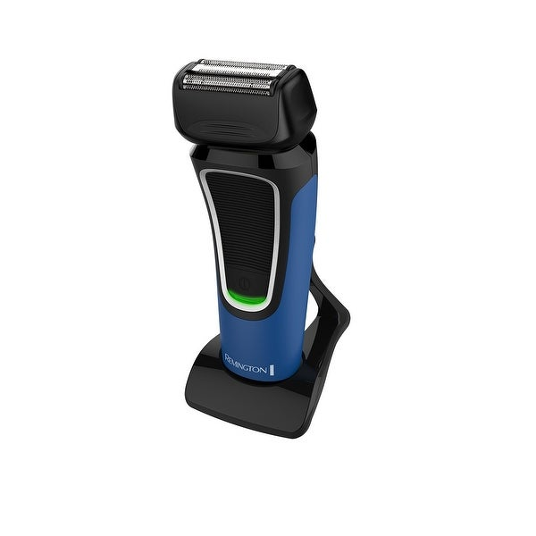 Remington - Pf7600a - F8 Wettech Intercept Shaver