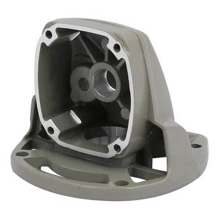 Aluminum Gear Cover Housing for Makita 9523NB Angle Grinder