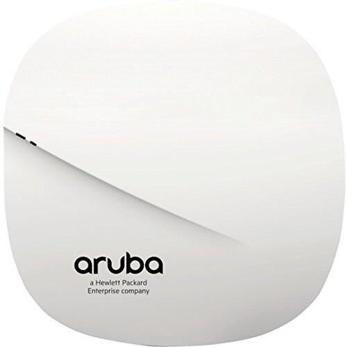 Hpe - Aruba Non-Instant - Jx935a