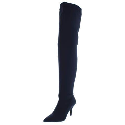 d9d2ee7ada9 Buy INC INTERNATIONAL CONCEPTS Women's Boots Online at Overstock ...