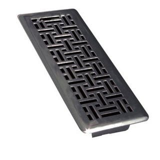 Floor Vents Amp Registers For Less Overstock