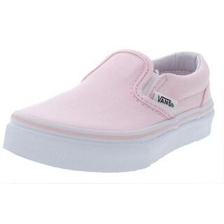 8e7e5e68c2 Vans Boys  Shoes