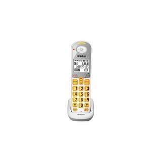 Uniden DCX309 DECT 6.0 Amplified Handset