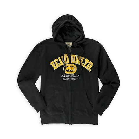 Ecko Unltd. Mens Unltd Hoody Hoodie Sweatshirt