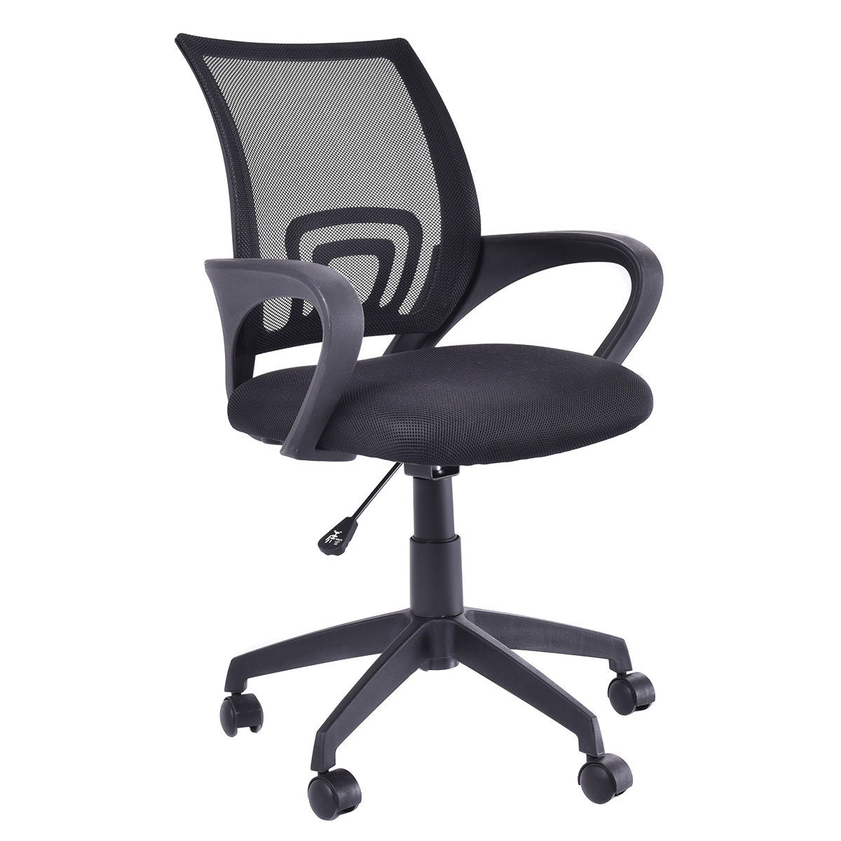 Buy Ergonomic Chairs Online at Overstock.com | Our Best Home Office Furniture Deals  sc 1 st  Overstock.com & Buy Ergonomic Chairs Online at Overstock.com | Our Best Home Office ...