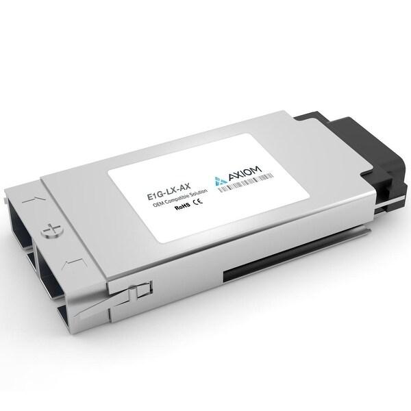 ATT Syn 248 SB35010 With 6 Multi-Line 5 inch LCD Sc Syn 248 SB35010 With 6 Multi-Line 5Inch LCD Screen Desksets